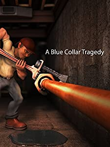 Direct psp movie downloads A Blue Collar Tragedy by [mpeg]