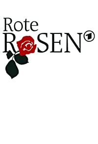 Primary photo for Rote Rosen