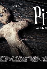 Pins Poster