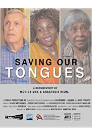 Saving Our Tongues