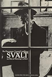 Hunger(1966) Poster - Movie Forum, Cast, Reviews