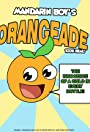 The Mandarin Orange Boy