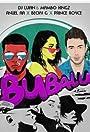 Anuel AA & Prince Royce & Becky G & Mambo Kingz & Dj Luian: Bubalu