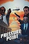 Pressure Point (1997)