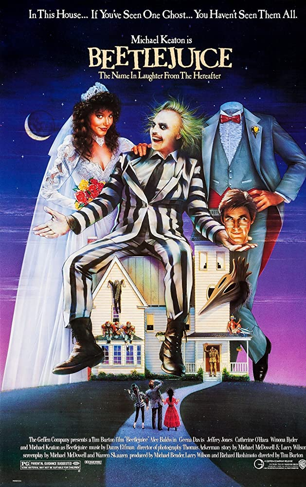 ⚝123movies⚝ Watch Beetlejuice [1988] Full Movie Online MV5BZDdmNjBlYTctNWU0MC00ODQxLWEzNDQtZGY1NmRhYjNmNDczXkEyXkFqcGdeQXVyMTQxNzMzNDI@._V1_SY1000_CR0,0,629,1000_AL_