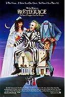 couchtuner Beetlejuice 1988 Full Movie Watch MV5BZDdmNjBlYTctNWU0MC00ODQxLWEzNDQtZGY1NmRhYjNmNDczXkEyXkFqcGdeQXVyMTQxNzMzNDI@._V1_UY190_CR0,0,128,190_AL_
