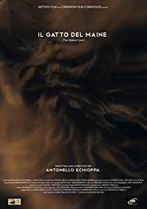 Website for downloading all movies Il gatto del Maine Italy [HDR]