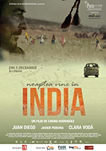 Website to watch free full movies Anochece en la India by [1080i]