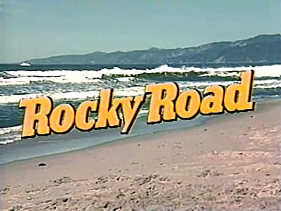 Site to download full movie Rocky Road by none [QHD]