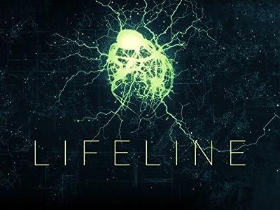 Strip filmnedlastinger Lifeline: Episode #1.42 UK  [320x240] [1080pixel] [480x800]