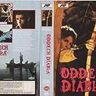 El aliento del diablo (1993)