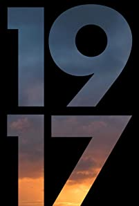At the height of the First World War, two young British soldiers are given a seemingly impossible mission. In a race against time, they must cross enemy territory and deliver a message that will stop a deadly attack on hundreds of soldiers -- Blake's own brother among them. '1917' is directed by Sam Mendes