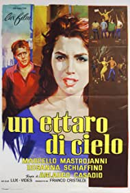 Un ettaro di cielo (1958)