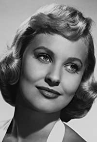 Primary photo for Lola Albright