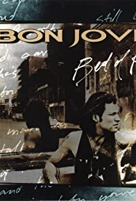 Primary photo for Bon Jovi: Bed of Roses
