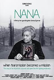 Nana (2016)