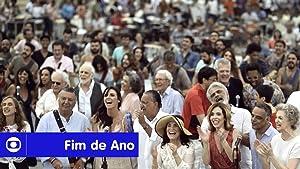 Tocar Juntos, Globo