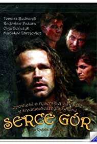 Serce gór (2004)