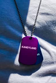 Primary photo for Kandyland