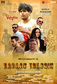 Kabaad- The Coin