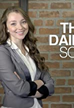 The Daily SOC