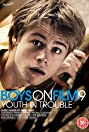 Boys on Film 9: Youth in Trouble (2013) Poster