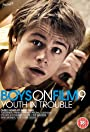 Boys on Film 9: Youth in Trouble