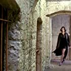 Joan Severance in The Last Seduction II (1999)
