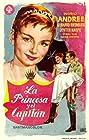 Ihr Leibregiment (1955) Poster