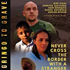 From Gringo to Grave (2020)