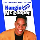 Mark Curry in Hangin' with Mr. Cooper (1992)