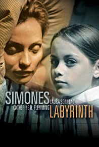 Primary photo for Simones Labyrinth
