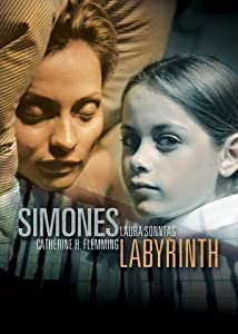 Best downloading movies website Simones Labyrinth by [h.264]