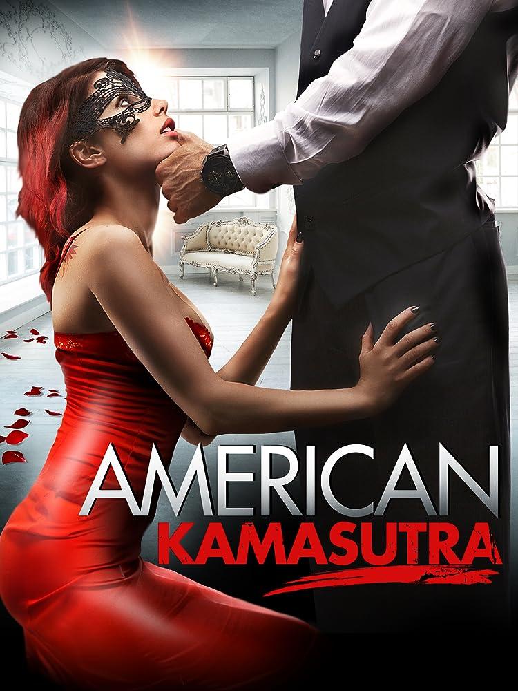 American Kamasutra (2018) 720P WEB-HD