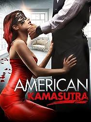 فيلم American Kamasutra مترجم