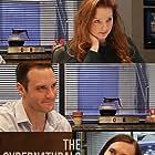 The Cybernaturals (2020)