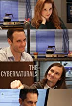 The Cybernaturals