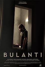 Bulanti Poster