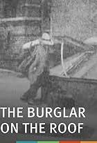 The Burglar on the Roof