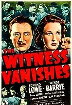 The Witness Vanishes