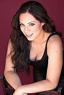 Alicia Bucci Picture