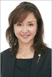 Yuriko Yamamoto New Picture - Celebrity Forum, News, Rumors, Gossip