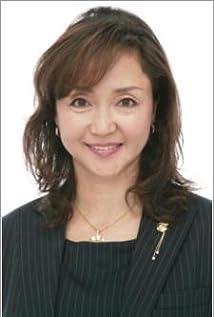 Yuriko Yamamoto Picture