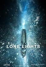 Lone Lights