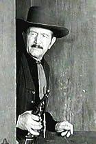 Jack Tornek