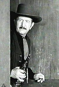 Primary photo for Jack Tornek