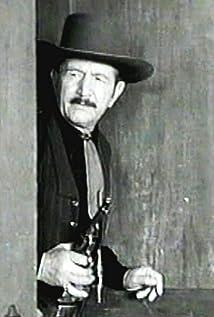 Jack Tornek Picture