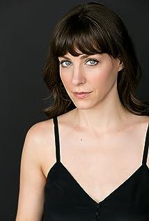 Jessie Cohen Picture