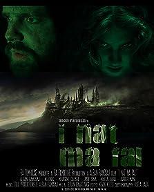 I Nat Ma Fal (2020)