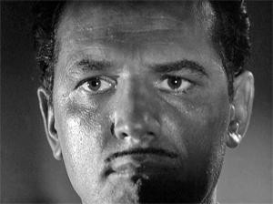 Steven Hill in Dr. Kildare (1961)